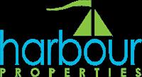 Harbour Properties